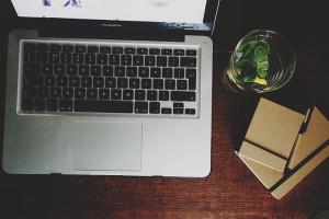 Preguntas que deberías Hacerte al Hacer un Blog
