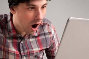 Ideas de Negocio: Tienda de Afiliación Viral o como Ganar 40.000€/mes con una web