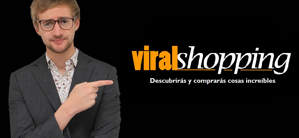 viralshopping regalos originales