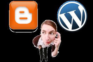 ¿Por qué no te Recomiendo Crear un Blog gratis?