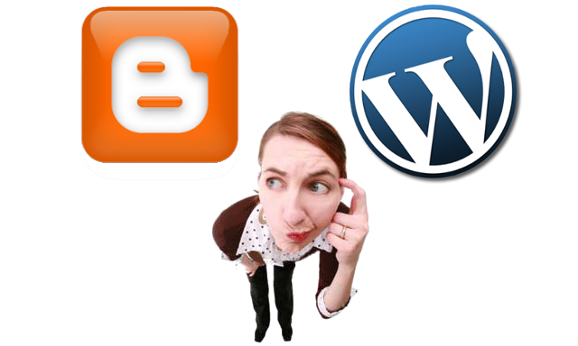 como hacer un blog gratuito