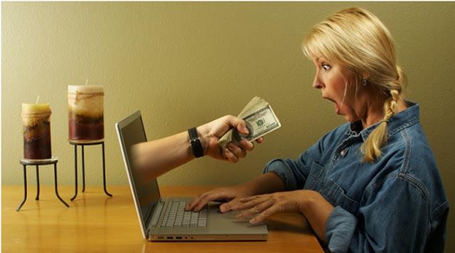 cuanto dinero se puede ganar con un blog