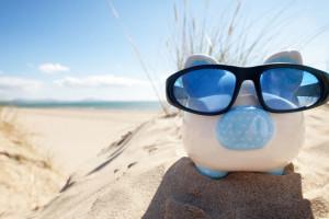 ¿Cuanto Dinero se puede Ganar con un Blog?