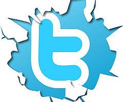 Nombres originales para Twitter