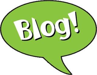 tipos de blogs existen