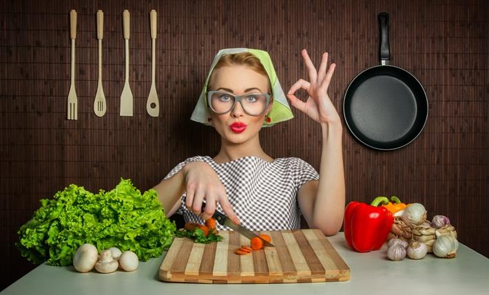 mejores blogs de cocina