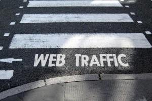 Truco para Aumentar las Visitas a tu Web y Conseguir nuevos Lectores
