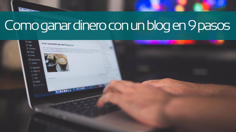 comoganardineroconunblog