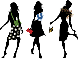 fashion-confusion1