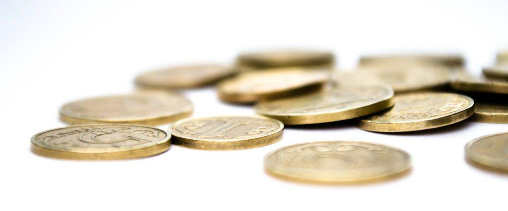 como generar ingresos pasivos en Internet