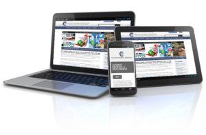 optimized-web-digital-river
