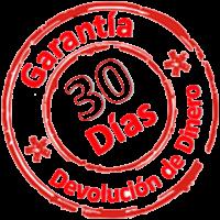 30_days_es