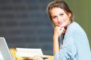 Como Hacer un Blog educativo