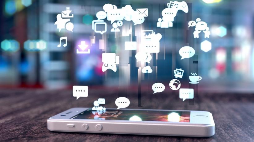 que son las redes sociales, uso de las redes sociales, estadísticas de social media