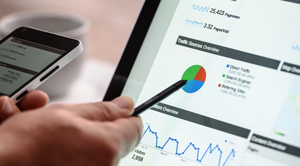 marketing online tendencias 2017