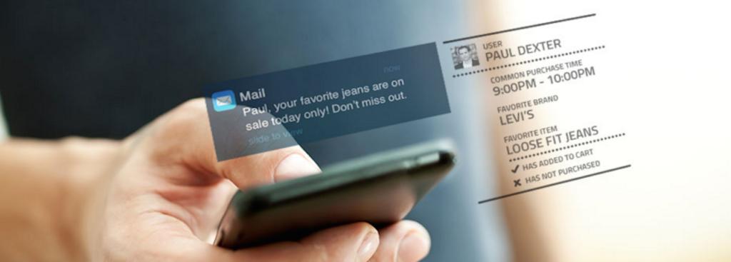 7 errores a evitar en el email marketing