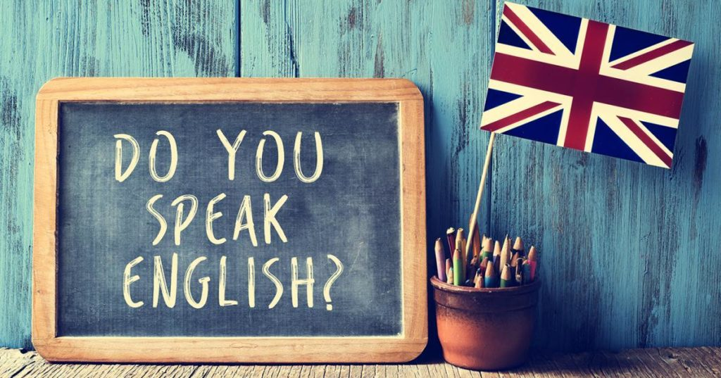 blog en diferentes idiomas