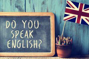 Blog en Español vs Blog en Inglés. No pierdas el Tiempo