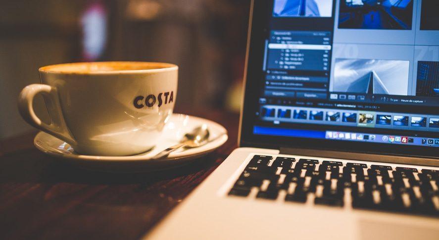 generar ingresos con fotografías en internet