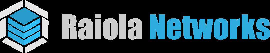 contratar hosting raiola networks