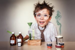 Experimento web. Cómo Posicionar y Monetizar una Web con Adsense 1#