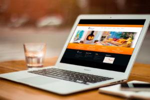 Importancia del Diseño web en un Proyecto online
