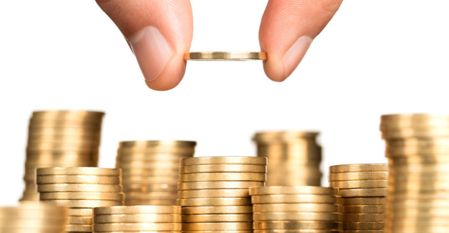 generar ingresos recurrentes y pasivos en Internet