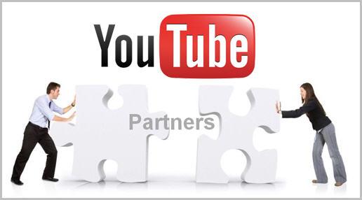 como ganar dinero on youtube