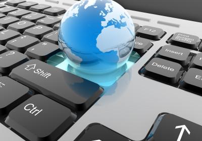 Tener un Negocio en Internet ¿Por donde Empiezo y que debo Saber?