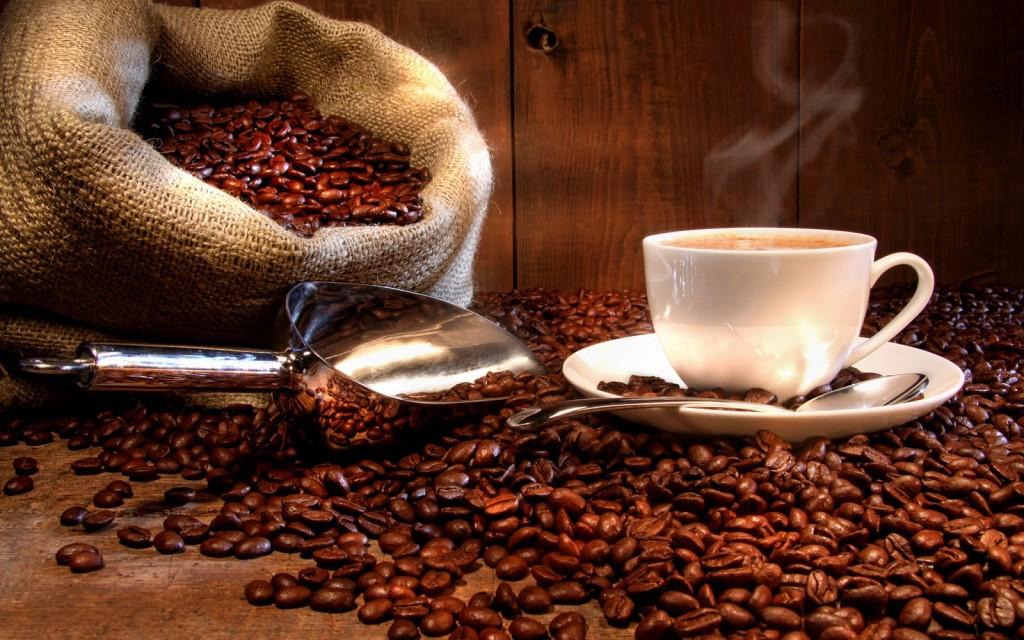 pagar 15€ por un cafe
