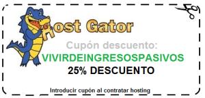 opiniones proveedor hosting