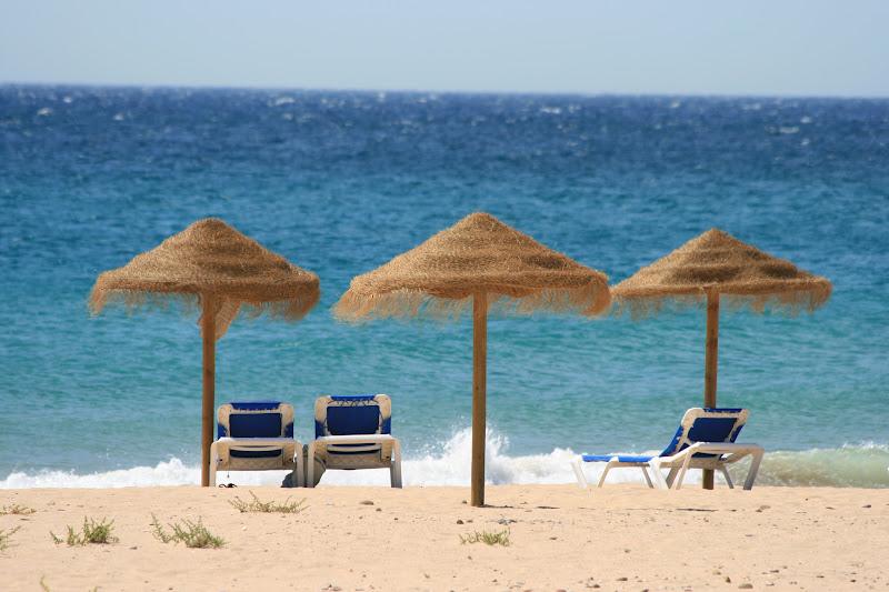 Como Gestionar un Negocio Online durante los Días de Vacaciones