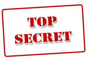 secreto ganar dinero