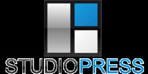 Plantilla StudioPress WordPress