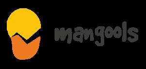 Análisis de palabras clave Mangools