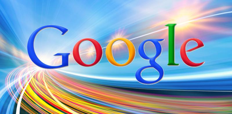 como hacerte amigo de google