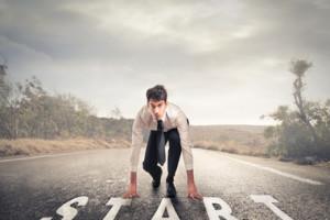 Que es Ser Emprendedor