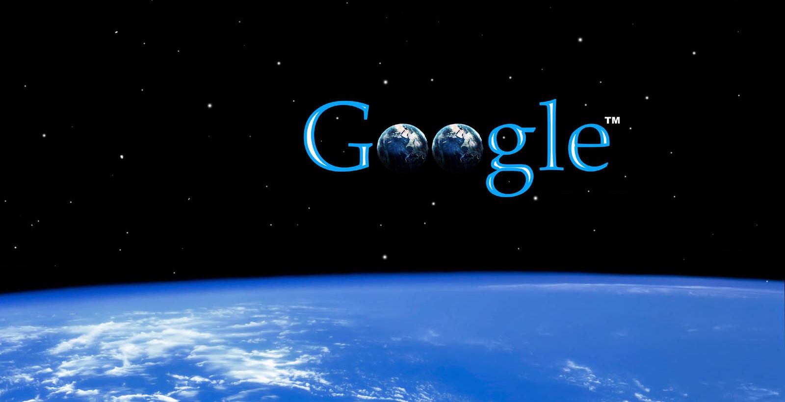 amigo de google
