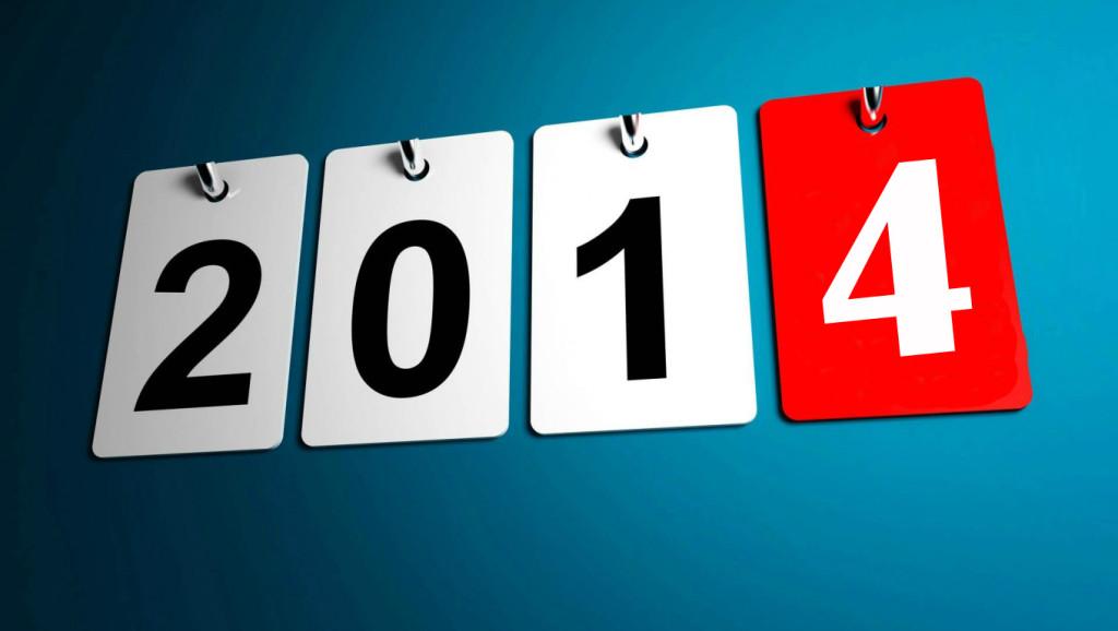 mejores posts 2014
