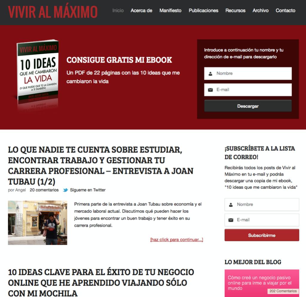 viviralmaximo.net