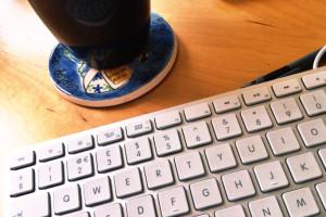¿Como Ganar 1.500€ al Mes con un Blog? Mi Experiencia