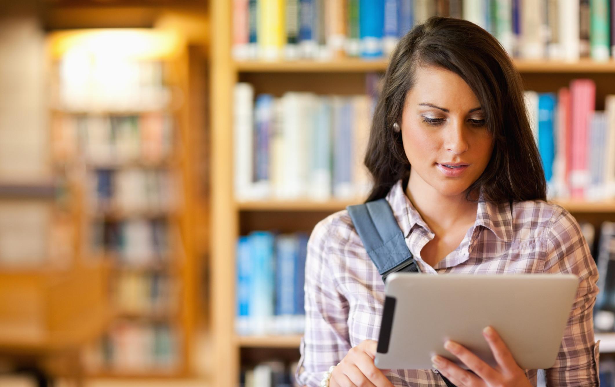 Ideas de Negocio: Un Blog de Lectura