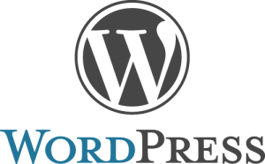 hosting wordpress página web