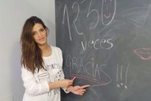 Bloggers de Moda: el Blog de Sara Carbonero y Paula Echevarria