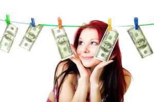 Los 3 mejores Métodos para Ganar Dinero con el Marketing de Afiliados