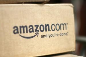Mi nuevo Proyecto para Ganar Dinero con Amazon