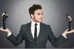 Blogger independiente vs Blogger contratado por cuenta ajena. Conclusiones después de 1 Mes de Trabajo.