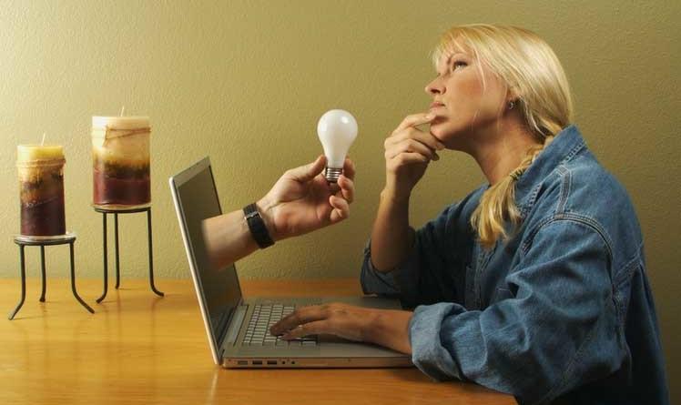 ideas de negocio online