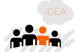 Como Encontrar Ideas de Negocio online