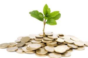 Como Ganar Dinero con un Blog rápidamente